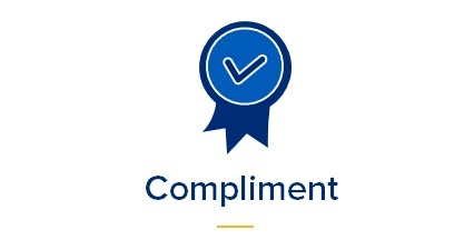 Compliment button 2